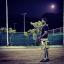 kianoush_es_haghi