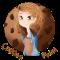 cookiesmumleblog