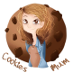 cookiesmum