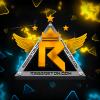 Reggaeton.com