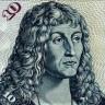 Bonuszahlung bei unterlassener Zielvereinbarung (Urteil LAG Baden-Württemberg in Auszügen)