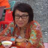 avatar for 楊秀娟