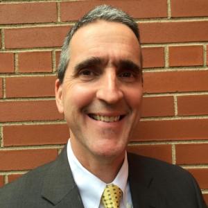 Brian McShane
