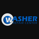 washerrepaircenter