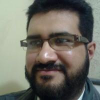 Nasir Munir