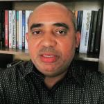 Luiz Valério