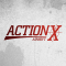 Actionx Airsoft