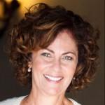 Barbara Waxman - The Middlescence Factor