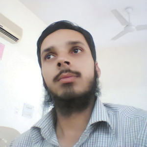 Mohd Hilal