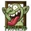 troll.id