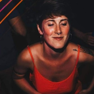 Marilia Pessini