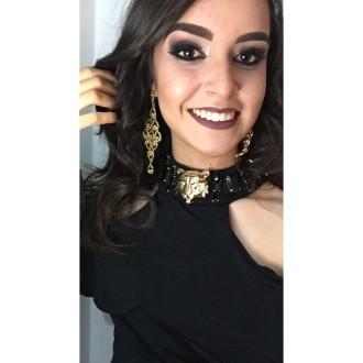 Lydia Peixoto