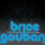 bgouban