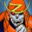 Därkskull Zenji-zoro