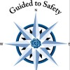 guidedtosafety