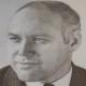 Bob Scotney