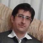 تصویر دکتر زاهد فتحی زاده