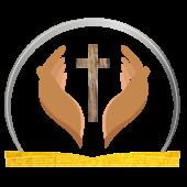 Hands of God Church