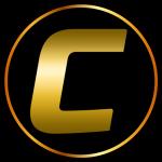 CMD398 Bonus Slot 100 New Member di Awal
