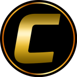 Promo Bonus New Member Slot 100% CMD398
