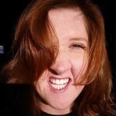 Cailey McDermott