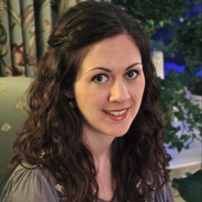 Maura Pennington