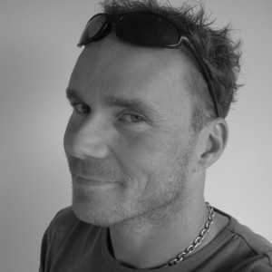 Micke Christensson