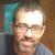 Matt Heldstab's avatar