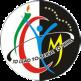 ICYM Kolkata