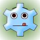 download aplikasi dragon city hack tool