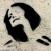 Bluestocking's avatar