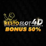 Game Slot Online Terbaik Uang Asli | Restoslot4D Slot Online Pay4D Pragmatic Play Terpercaya | Slot Online Pay4D Mudah Menang