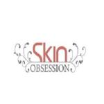 skinobsession