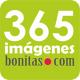 365imagenesbonitas
