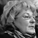 Мария Федорова