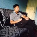 Mirza wasim