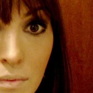 Valeria Murgich