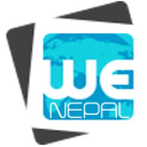 webexperts webexperts