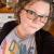 Krissy @ B.Inspired's avatar