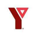 YMCA Health, Fitness & Aquatics