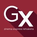 getxoexpress
