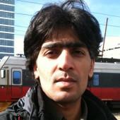Imran Chohan