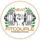 NeatfitCouple