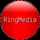ringmedia