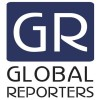 Global Reporters