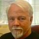 Mike Van Horn