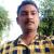 parshuram's avatar