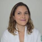 Leticia Vitoriano