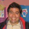 Juan Alberto Lopez Uribe