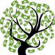 Under The Money Tree